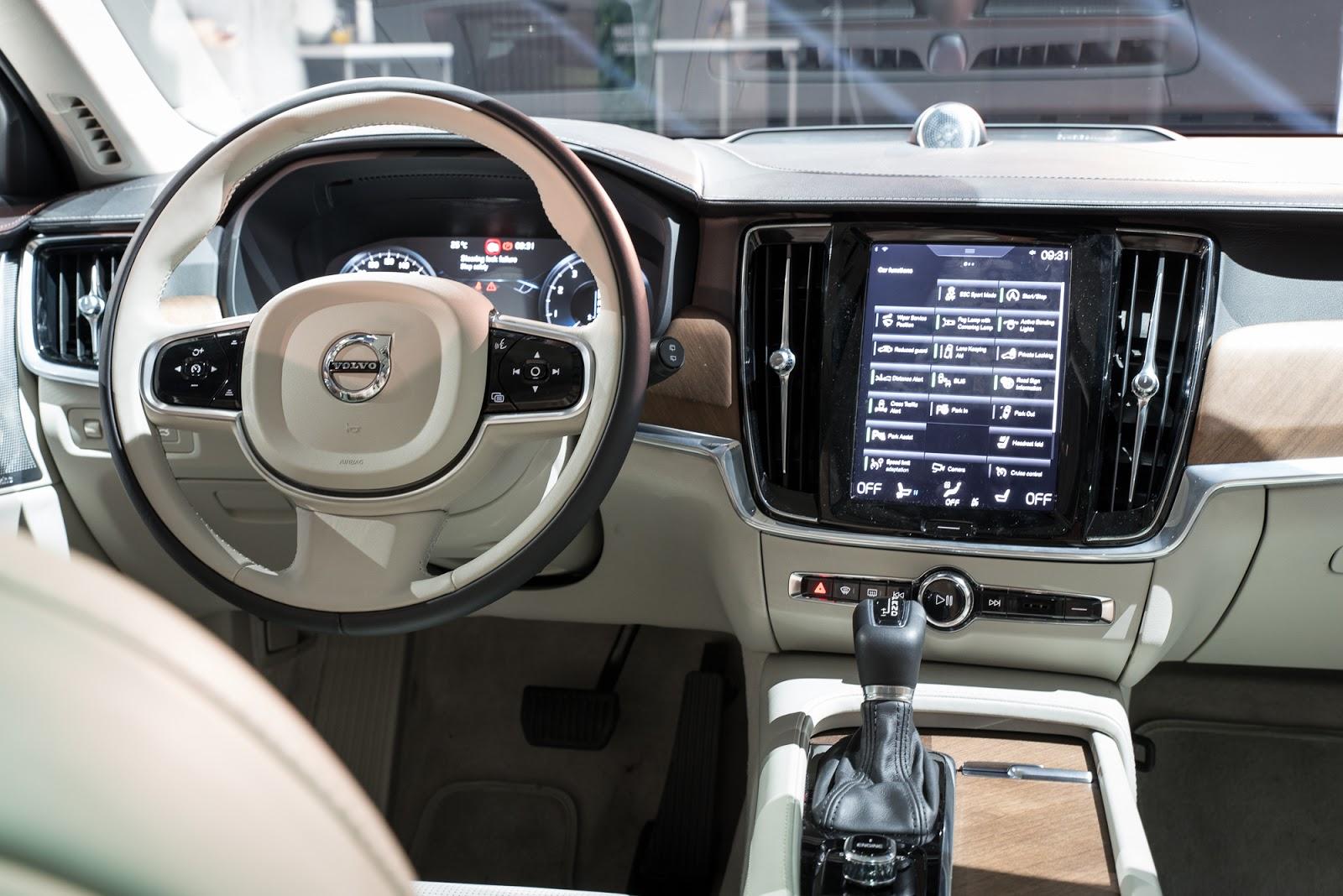 Gia-xe-Volvo-S90-2018