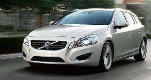 He-thong-phanh-khan-cap-cua-Volvo-XC60-dung-dau