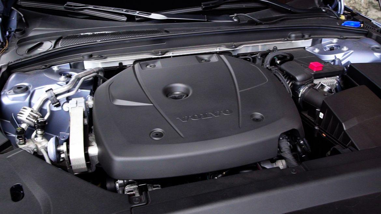Volvo-S90-2018