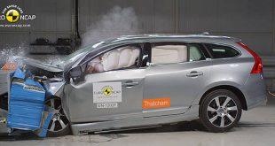 Volvo-V60-Plug-in-Hybrid-nhan-diem-so-Euro-NCAP-cao