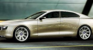 Volvo-backtracks-tren-Concept-Universe-dua-tren-ham-sedan