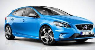 Volvo-cung-cap-goi-Polestar-Performance-cho-V40