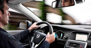 Volvo-hop-tac-voi-Ericsson-phat-trien-cac-dich-vu-Internet