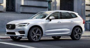 Volvo-tiet-lo-mau-XC60-2018-moi