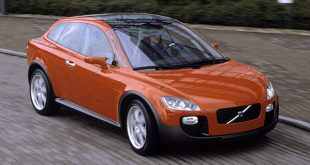 gia-volvo-ky-niem-10-nam-chiec-xe-concept-safety