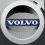 Volvo Hanoi – Volvo Việt Nam – Đánh Giá chi tiết xe Volvo