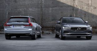 volvo-s90-sedan-va-v90-wagon-thay-doi-mo-hinh-tu-polestar