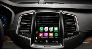 volvo-xc90-tro-thanh-chiec-xe-thu-nhat-co-apple-carplay