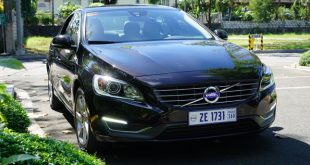 7-ly-de-xem-xet-chiec-volvo-s60-d4-sedan