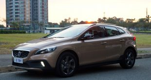 chi-tieu-cuoi-tuan-voi-chiec-hatchback-cua-volvo-s90-cross-country