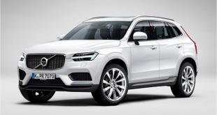 Volvo-XC60-2018