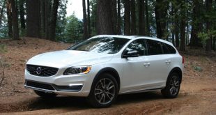 volvo-gioi-thieu-cross-country-dau-tien