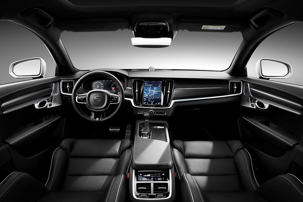 Gia-xe-Volvo-S90-viet-nam-2018
