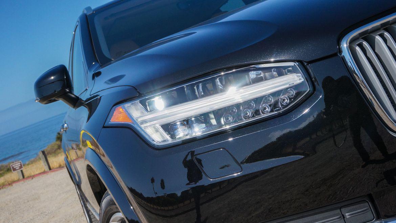 Gia-xe-Volvo-XC90-2018