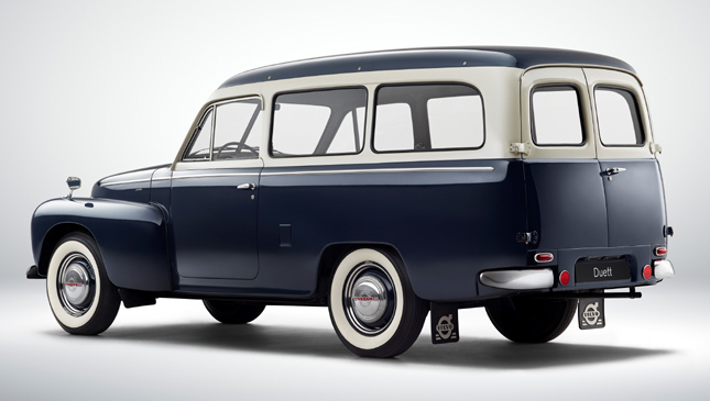 Mot-cai-nhin-vao-su-hap-dan-vo-tan-cua-Volvo-wagons