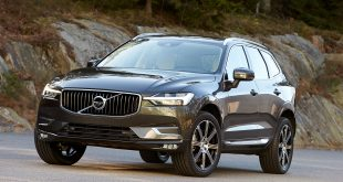 Volvo-thu-hoi-gan-10.000-xe-cho-tui-khi-bi-loi