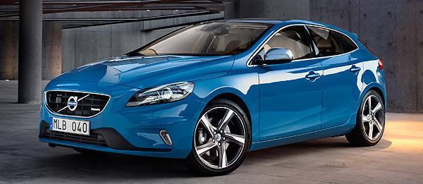 Volvo-tiet-lo-thiet-ke-R40-V40