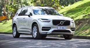 danh-gia-volvo-xc90-d5-2018-awd