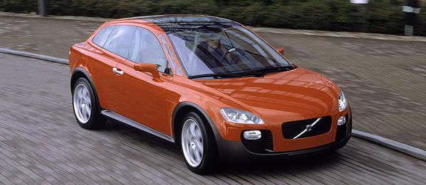 gia-volvo-ky-niem-10-nam-chiec-xe-concept-safety
