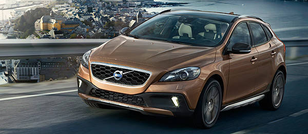volvo-ra-mat-v40-cross-country