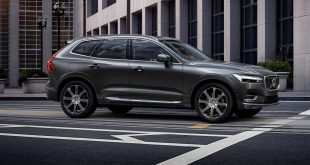 volvo-xc60-cross-country-da-den-voi-ha-noi