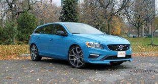 S90-cua-Volvo-2018