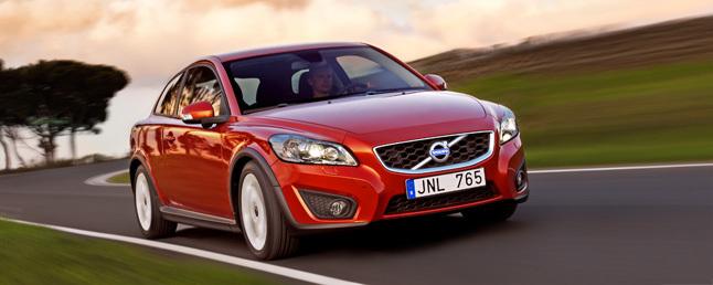Volvo-C30-R-2010